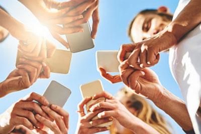 不同人群不同需求 各价位热门手机选购指南