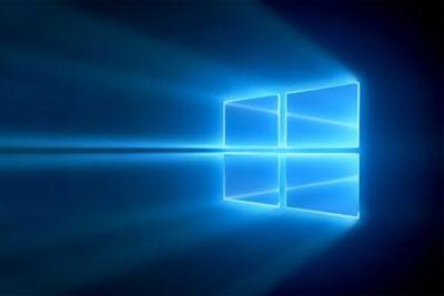 微软 Win10 OneDrive 将取消获取电脑上文件功能