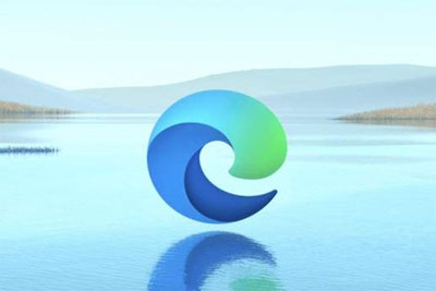 NSS发布四款浏览器安全测试对比报告:微软Edge胜出