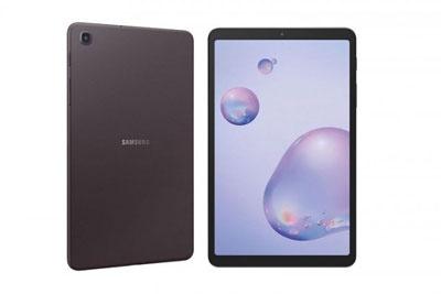 三星Galaxy Tab A 7.0现身跑分库:骁龙662+3GB内存