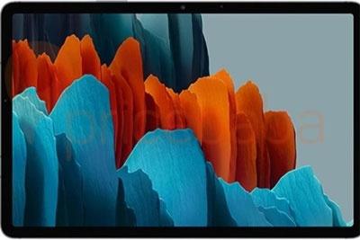 三星Galaxy Tab S7规格曝光:配LCD屏和8000mAh电池