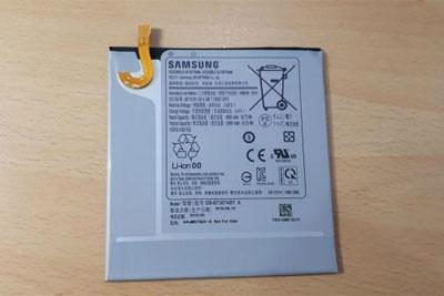 三星Galaxy A42 5G新机现身Geekbench
