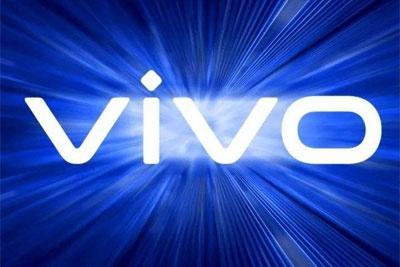 vivo已申请笔记本和平板电脑商标 含iQOO Pad和Book