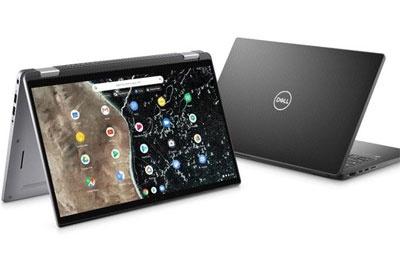 戴尔Latitude 7410商务笔记本电脑即将推出 7600元起