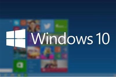 微软向Windows 10 2009测试者推送KB4566782累积更新