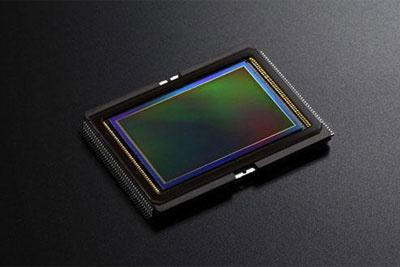 未来可期 福布斯杂志高度评价索尼传感器业务