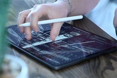 内部员工向中国企业泄露核心OLED屏技术:三星杯具