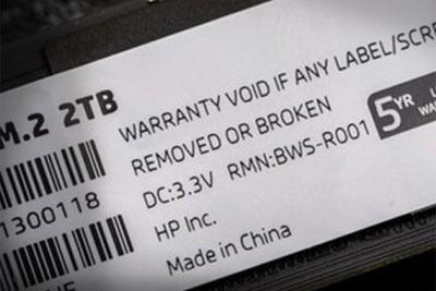 硬件小知识:固态硬盘有哪些品牌?