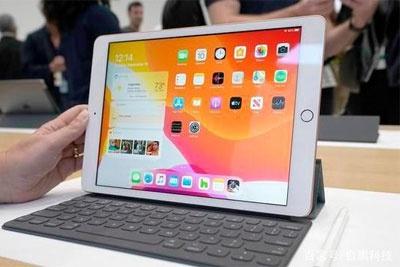 iPad Air 4爆料:iPad Pro设计风格+USB-C接口