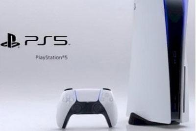 """第三方在PS5游戏开发上遇到困难""""假4K""""或成普遍现象"""