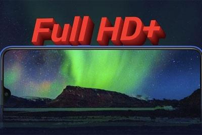 千元手机小米POCO M2宣布:FHD+水滴屏 9月8日登场