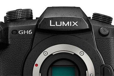 双路齐下 松下将继续开发M43及全幅相机 并探索8K市场