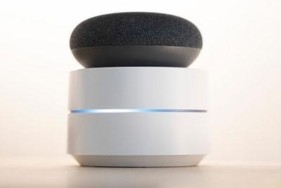 谷歌或于本月晚些时候发布售价99美元的Wi-Fi路由器