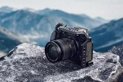 总有一款适合你 适合旅行性价比超高的相机推荐