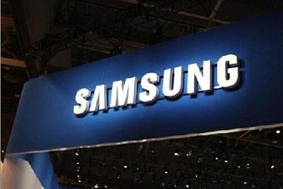 三星Galaxy A02s现身Geekbench:骁龙450入门产品