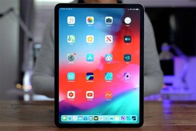 满血版A14加持!新iPad Pro大曝光:苹果这升级不含糊