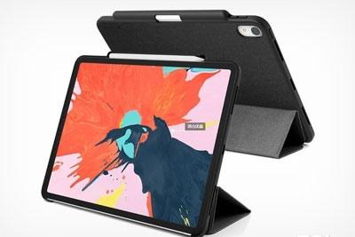 新iPad Pro大曝光:满血版A14加持!