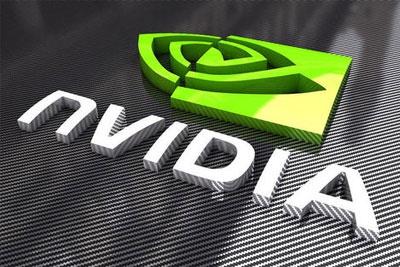 英伟达GeForce RTX 3060 Ti规格得到GPU-Z确认