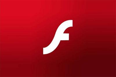 微软发Windows 10更新:已可删除Flash Player!