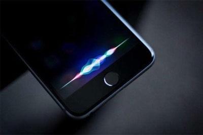 Siri将变得更好用!苹果收购Vilynx后将其打造成AI中心