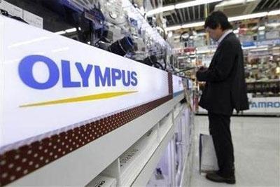 """""""营业终了"""" 奥林巴斯在日本服务站与展厅将逐步关闭"""
