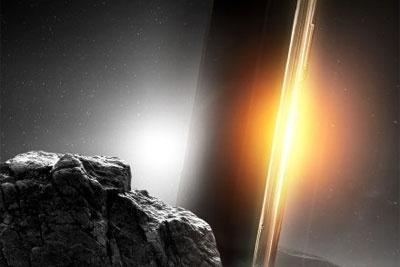 """""""心系天下""""系列万元旗舰来了,三星W21 5G将于11月4日发布"""