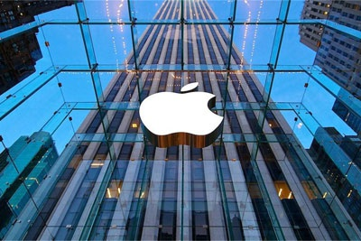 苹果全新订阅服务通知现已在分发环境中使用