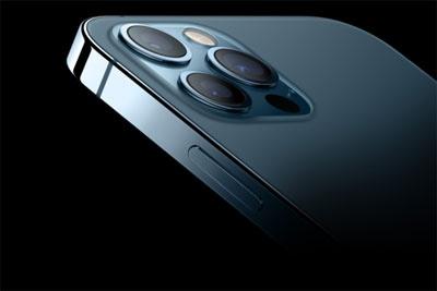 iPhone 12 Pro持续走热 苹果将追加LiDAR芯片订单量
