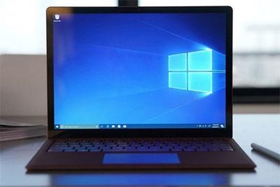 英特尔与NVIDIA面向新版的Windows 10驱动程序更新密集发布