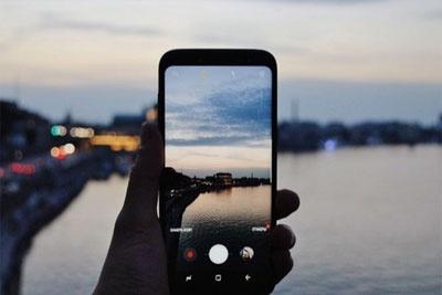 谨记这十二点技巧 让你玩转手机摄影