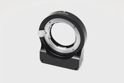 徕卡镜头又有新选择 迦百列推出MTZ11自动AF转接环