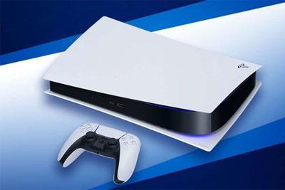 索尼PS5将支持可变刷新率功能:你的显示器支持么?