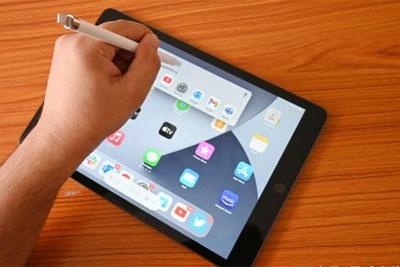 下探300美元:明年iPad 9更亲民 配A13 Bionic处理器