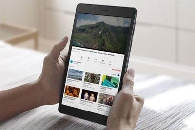 三星Galaxy Tab M62正在印度生产 M系列首款产品!