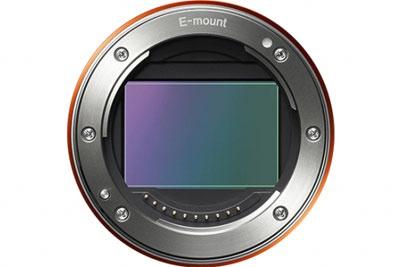索尼50mm f/1.2GM将于3月16日发布