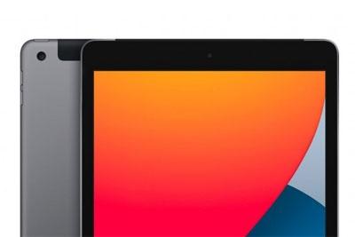 新专利显示苹果正在研究隐藏iPad和iPhone天线缝隙的技术