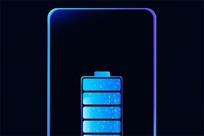 摩托罗拉edge s官宣拥有超长续航:或搭载5000mAh超大电池