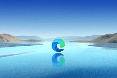 微软Edge浏览器v88稳定版正式推送:支持更换主题