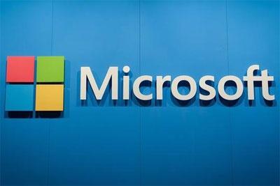 微软宣布应用守护功能现已可用于Office