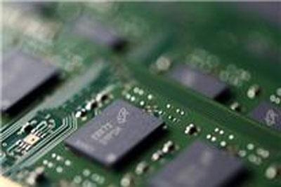 美光全球首创1αnm内存工艺:LPDDR5容量密度大涨40%
