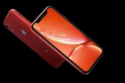 iPhone XR与A14最强芯的结合体!iPhone SE Plus渲染图曝光