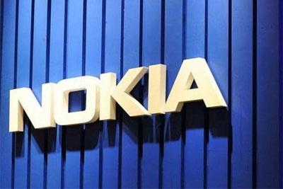 Nokia 1.4现身英国零售网站:水滴全面屏设计 即将发售