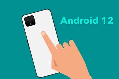 Android 12有望拥有更强大主题系统,可对应用进行重新着色