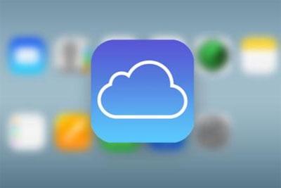 苹果将推出适用于Windows版iCloud的Chrome扩展程序