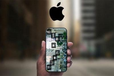 苹果封杀第三方iPhone维修:已发送警告