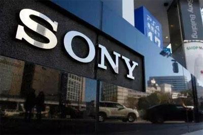 索尼3月新品爆发 将带来三次发布会