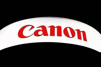 15-45mm f/4.5-8 佳能全画幅固定镜头专利曝光