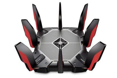 TP-LINK 3月14日举行发布会,推新一代Super Wi-Fi6/6E路由器