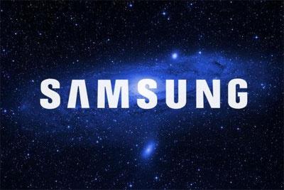 三星Galaxy Tab A7 Lite现身谷歌Play