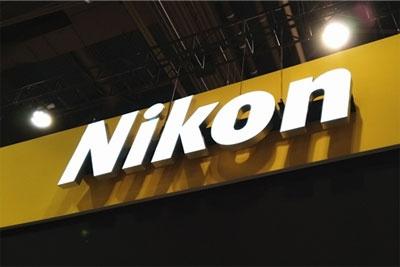 尼康发布两个新固件:改善单反D780和微单Z 50